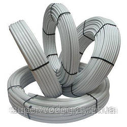 Труба металопластикова Sinor для водопостачання та опалення