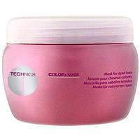 Vitality's Technica Color Mask - Маска для окрашенных волос