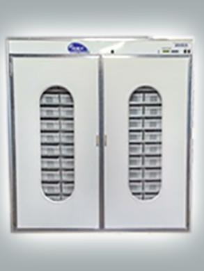 Инкубатор автоматический ИНКА 4320