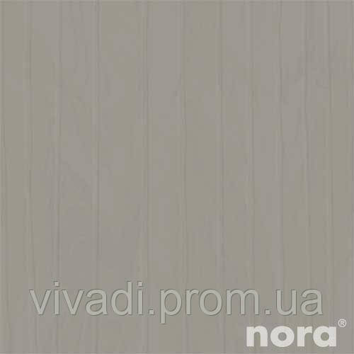 Noraplan ® valua - колір 6702