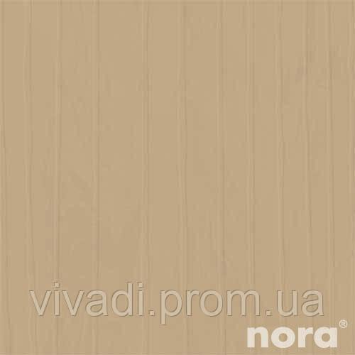 Noraplan ® valua - колір 6704
