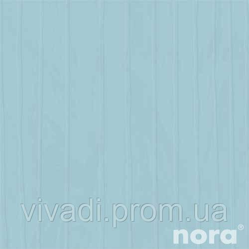 Noraplan ® valua - колір 6705