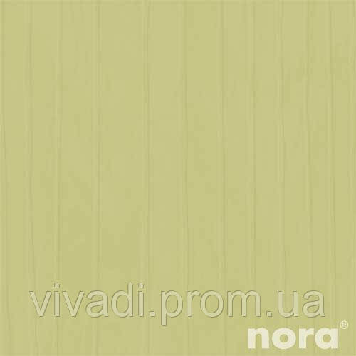Noraplan ® valua - колір 6706
