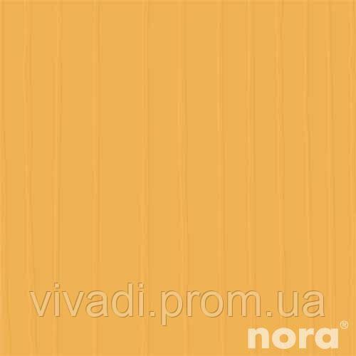 Noraplan ® valua - колір 6707