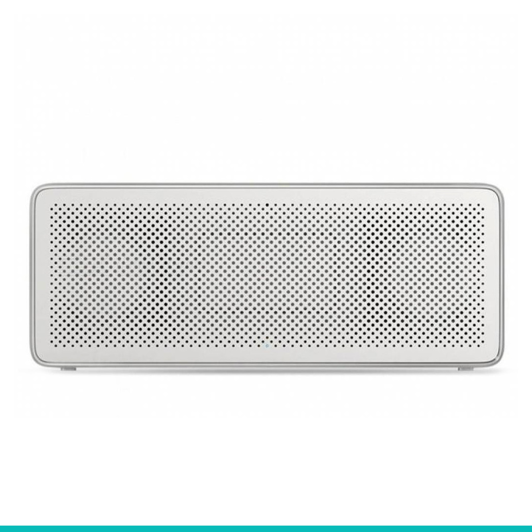 Акустика Xiaomi Square Box Bluetooth Speaker