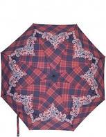 Зонт автомат в 2х цветах A3-05-0279LS ELEGANZZA