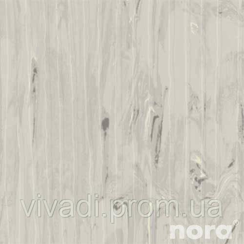 Noraplan ® valua - колір 6708