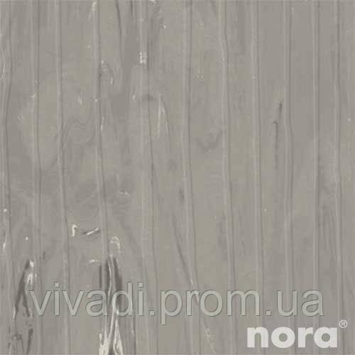 Noraplan ® valua - колір 6709