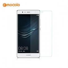 Защитное стекло Mocolo 2.5D для Huawei P9 Plus