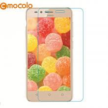 Защитное стекло Mocolo 2.5D для Huawei Y3 2017