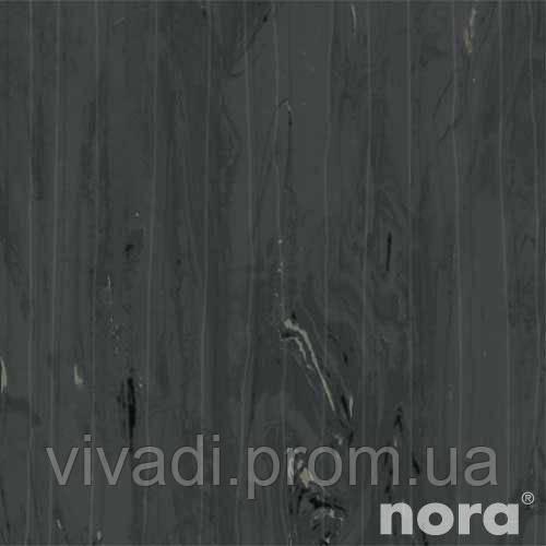 Noraplan ® valua - колір 6711