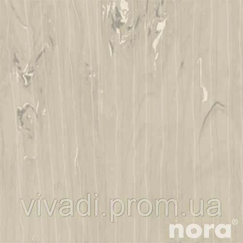 Noraplan ® valua - колір 6712