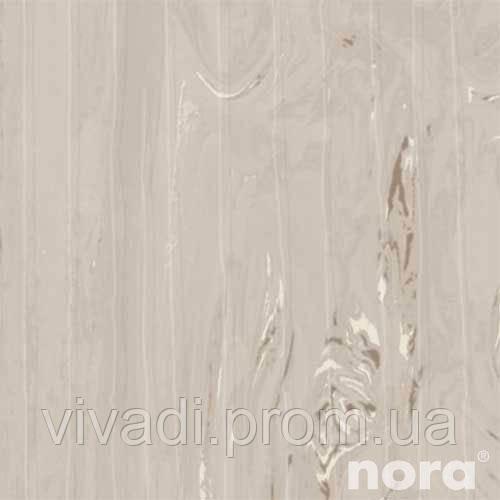 Noraplan ® valua - колір 6713