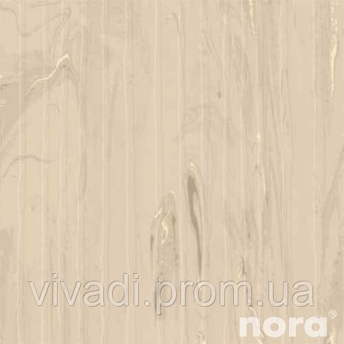 Noraplan ® valua - колір 6714