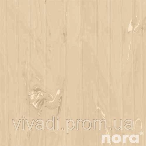 Noraplan ® valua - колір 6716