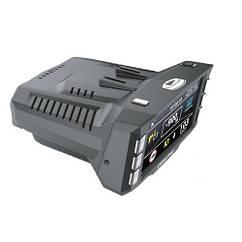 Комбинированное устройство Playme P200 TETRA