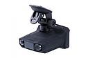 Комбинированное устройство Playme P200 TETRA, фото 4