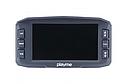 Комбинированное устройство Playme P200 TETRA, фото 7