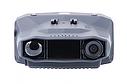 Комбинированное устройство Playme P200 TETRA, фото 8