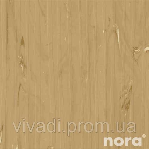 Noraplan ® valua - колір 6717