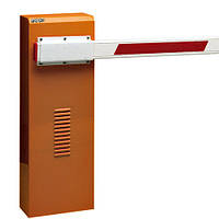 Шлагбаум автоматический Faac 640 Rapid 6m