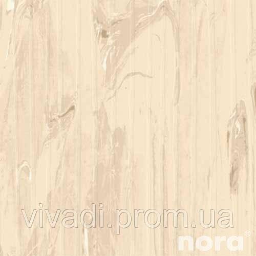 Noraplan ® valua - колір 6720