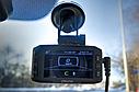Комбинированное устройство Playme P200 TETRA, фото 10