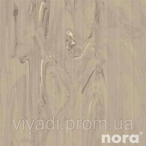 Noraplan ® valua - колір 6721