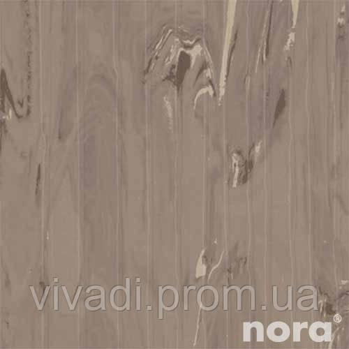 Noraplan ® valua - колір 6722
