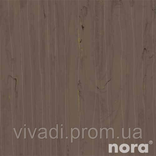 Noraplan ® valua - колір 6723