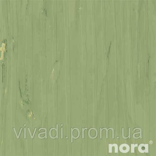 Noraplan ® valua - колір 6724