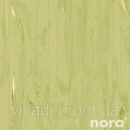 Noraplan ® valua - колір 6725