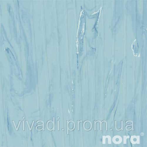 Noraplan ® valua - колір 6726