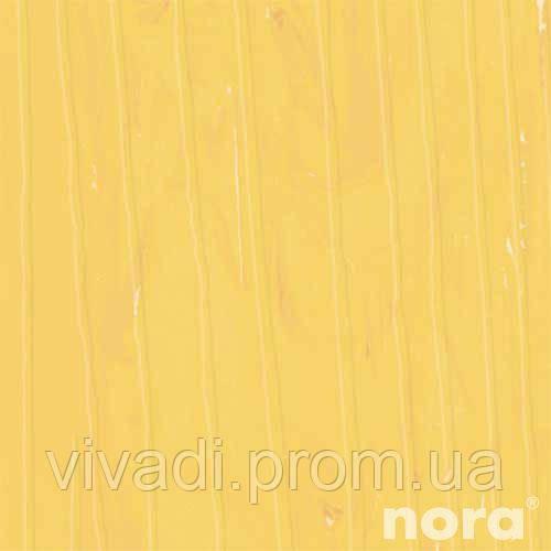 Noraplan ® valua - колір 6728