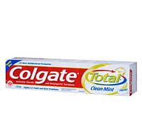 Colgate Total Clean Mint 6 Oz (170 g) зубная паста