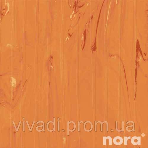 Noraplan ® valua - колір 6730