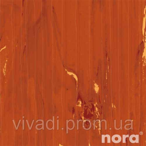 Noraplan ® valua - колір 6731