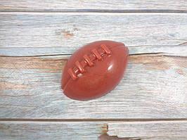 """Мыло """"Мяч для игры в американский футбол"""""""