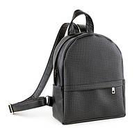Рюкзак Fancy mini черный флай и черный фараон_m, фото 1