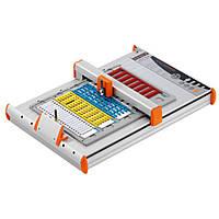 Плоттер Weidmuller MCP Plus 2, 2438510000