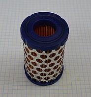 Фильтр воздушный для двигателяTecumseh 3,5