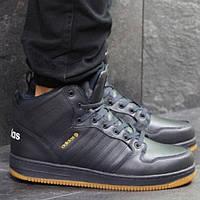 Adidas Cloudfoam — Купить Недорого у Проверенных Продавцов на Bigl.ua 568569b248c