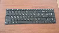 Клавиатура  Lenovo B 50-30