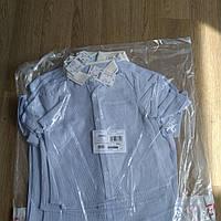 2d5c9b208f4d Сток детской одежды оптом в Украине. Сравнить цены, купить ...
