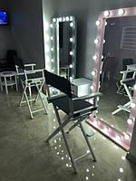 И снова наши стульчики, вы только посмотрите на эту красоту )) 1
