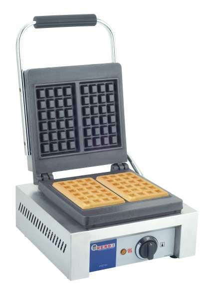 Вафельниці, апарати корн-дог, коно-піца