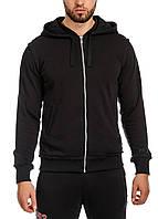 Стильная спортивная мужская кофта Old school man hoodie