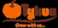 ПП «ТИКВА» – виробництво товарів для саду та городу