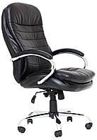 Кресло Валенсия В М1 черный, фото 1