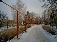 gazopostachannya_01.jpg